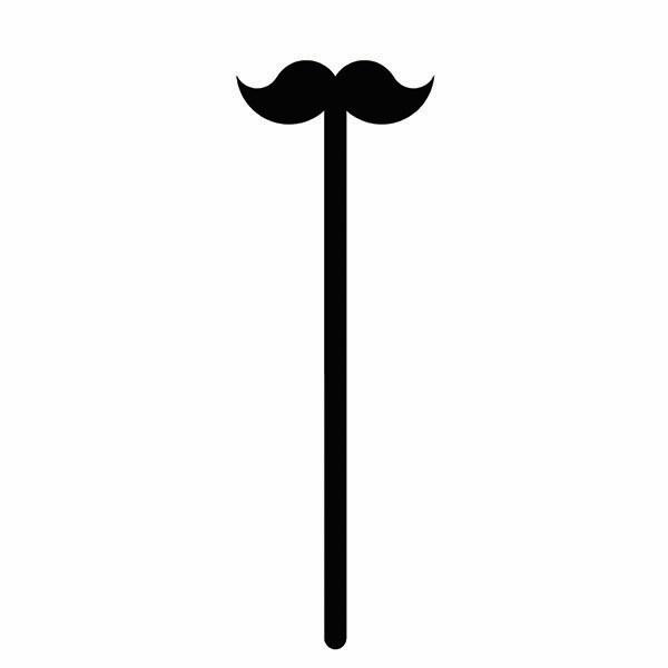 Moustache-Friday-019