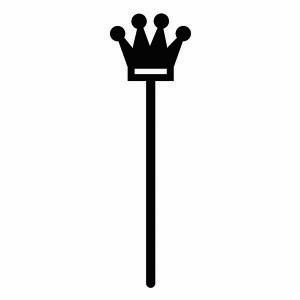 Queens Crown-007